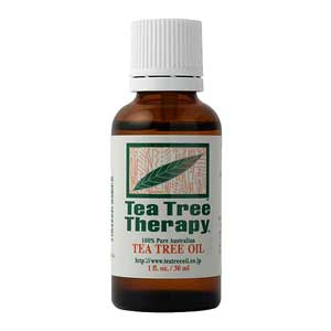tea tree oil 30���� �iMelaleuca alternifolia�j